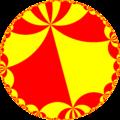 H2 tiling 677-2.png