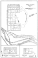 HAHL D229 Ground plan of pueblo Del Arroyo.png