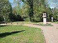HAL-Gertraudenfriedhof Anatomie0.JPG