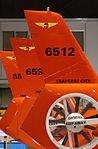 HANGAR BAY DVIDS1076525.jpg