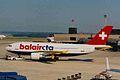 HB-IPM A310-325 Balair-CTA ZRH 31AUG98 (5737254457).jpg