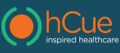 HCue Brand Logo.png