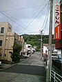 HI3E0039 - panoramio.jpg