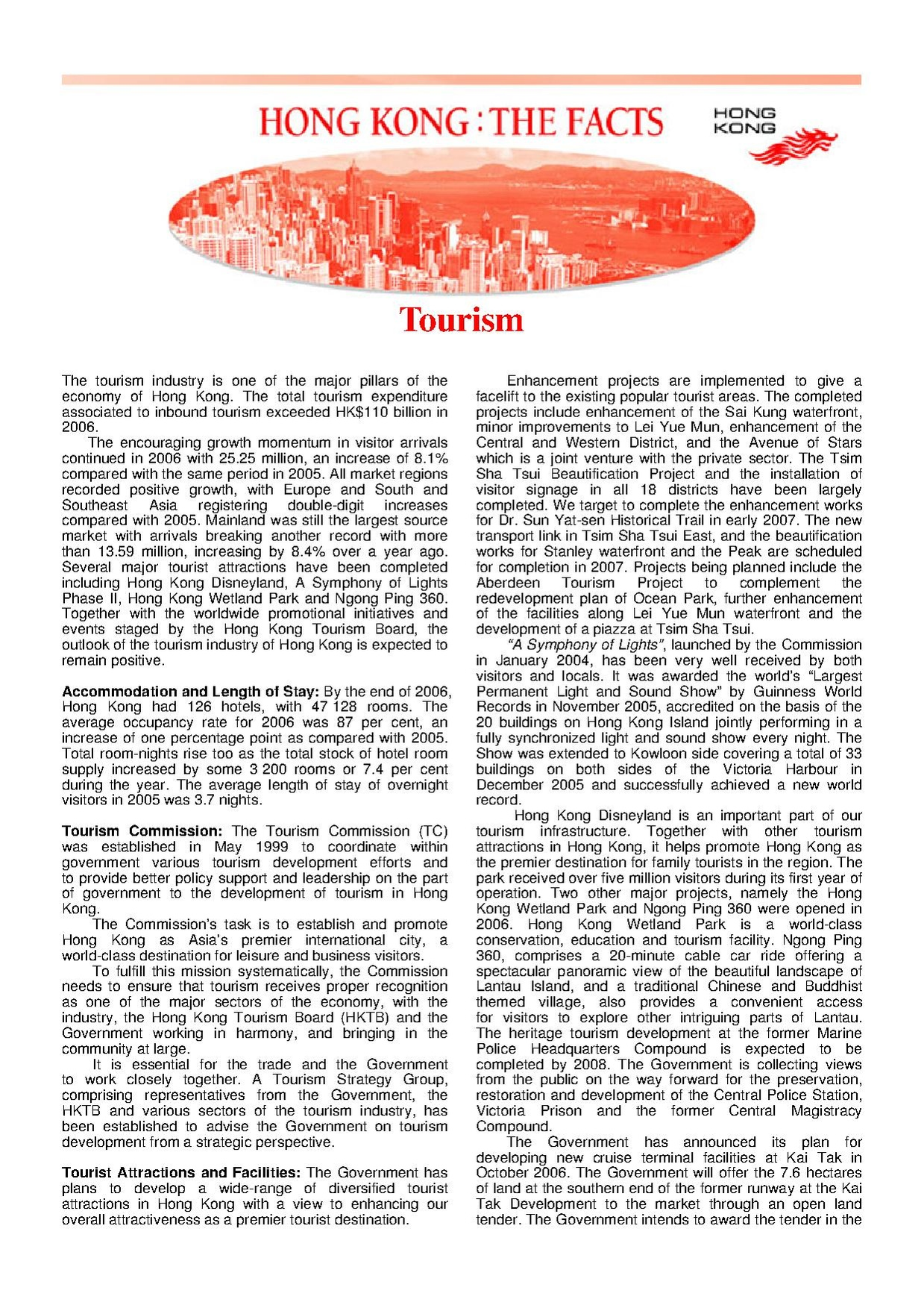Turism pdf