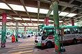 HK 大埔墟站 Tai Po Market Station Public Light Buses Scheduled Service Stand June 2018 IX2 01.jpg