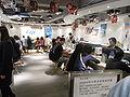 HK Causeway Bay 恆隆中心 Hang Lung Centre 東瀛遊 EGL Tours.JPG