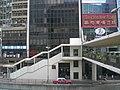 HK Connaught Road C ChinaChem Plaza 2 CMA.JPG