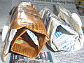 HK Drink boxes Vitasoy package used 02.JPG