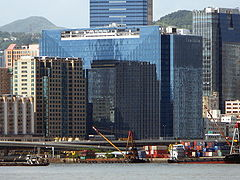 HK Kwun Tong 223 View From Island East.jpg