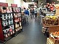 HK MK 旺角 Mongkok 朗豪坊 Langham Place mall shop near Marks & Spencer Supermarket March 2020 SS2 67.jpg