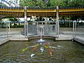 HK SLYPlayground Little Fountain.jpg
