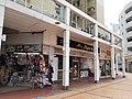 HK SPK 新蒲崗 San Po Kong 彩頤花園 Rhythm Garden n shopping mall December 2020 SSG 08.jpg