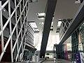 HK TKL 調景嶺 Tiu Keng Leng 香港知專設計學院 HKDI 李惠利工業學院 LWL campus June 2018 LGM 24.jpg