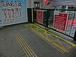 HK TST Star Ferry Piers interior night D0416-2 (9).JPG