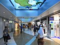 HK Tung Chung Fu Tung Estate Plaza mall corridor Oct-2012.JPG