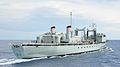 HMCS Preserver and USS Rentz 2 (cropped).jpg