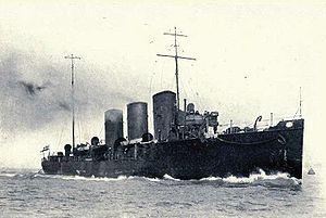HMS Swift (1907).JPG