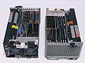 HP-HP9000-825-835 02.jpg