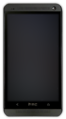 HTC One black.png