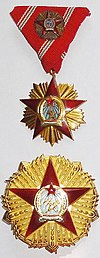 HUN Order of Merit of the HPR 2kl.jpg