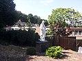 Haanrade-HH-Beeld op de begraafplaats (2).jpg