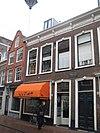 haarlem - koningstraat 40