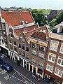 Haarlemmerstraat, Haarlemmerbuurt, Amsterdam, Noord-Holland, Nederland (48719765698).jpg