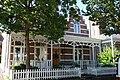 Haarlemmerstraat 42, Zandvoort.jpg