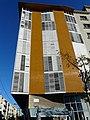 Habitatges Barceloneta P1040211.JPG