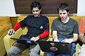 Hackathon Mumbai 2011 -15.jpg