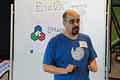 Hackathon TLV 2013 - (54).jpg