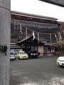 Haiden of Kumamoto Grand Shrine.jpg