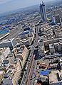 Haifa 2802-1.jpg