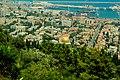 Haifa city-مدينة حيفا.jpg