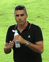 Haim Silvas.JPG
