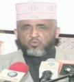 Haji Mohamed Yasin Ismail.png