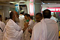 Hajj pilgrims - Flickr - Al Jazeera English.jpg