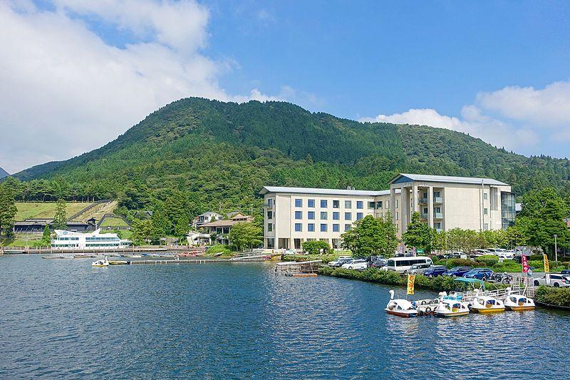 File:Hakone-machi - Hakone, Japan - DSC05447.jpg