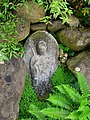 Hakone Gardens, Saratoga, CA - IMG 9214.JPG