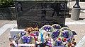 Halifax Seafarers Memorial - panoramio.jpg