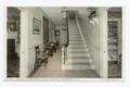 Hall, Thomas Bailey Aldrich Memorial, Portsmouth, N. H (NYPL b12647398-73993).tiff