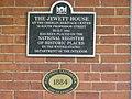Hall - Jewett House P5080636.jpg