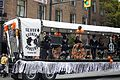 Halloween Parade 2014 (15577672592).jpg