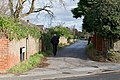 Ham Lane, Elstead - geograph.org.uk - 1600181.jpg