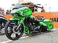 Hamburg Harley Days 2015 03.jpg