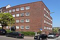 Hamburg Nobléestr 15.jpg