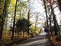 Hamm, Germany - panoramio (2618).jpg