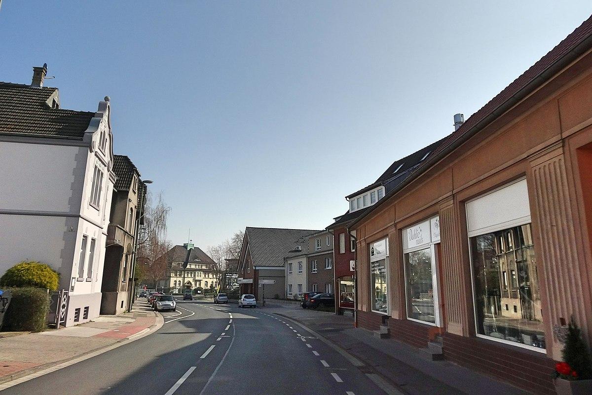 File:Hamm-Heessen, Hamm, Germany - panoramio (365).jpg
