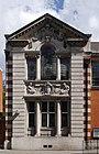 Hammersmith Library 05.JPG