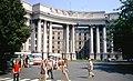 Hammond Slides Kiev 27.jpg